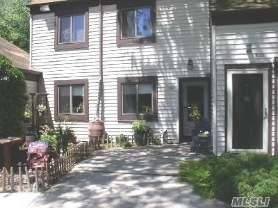 521 Picasso Ct. #521, Middle Island, NY 11953 - MLS#: 3135267