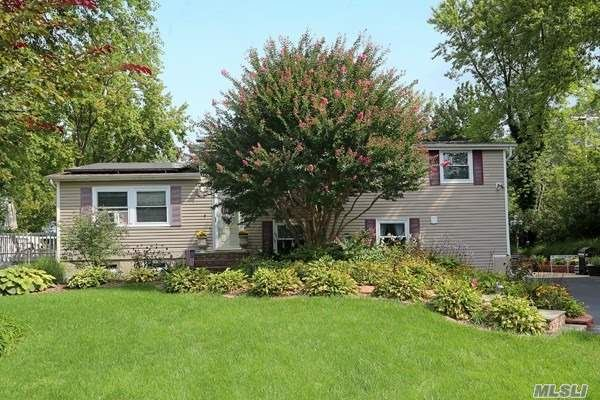 17 Ferret Lane, E. Setauket, NY 11733 - MLS#: 3160267