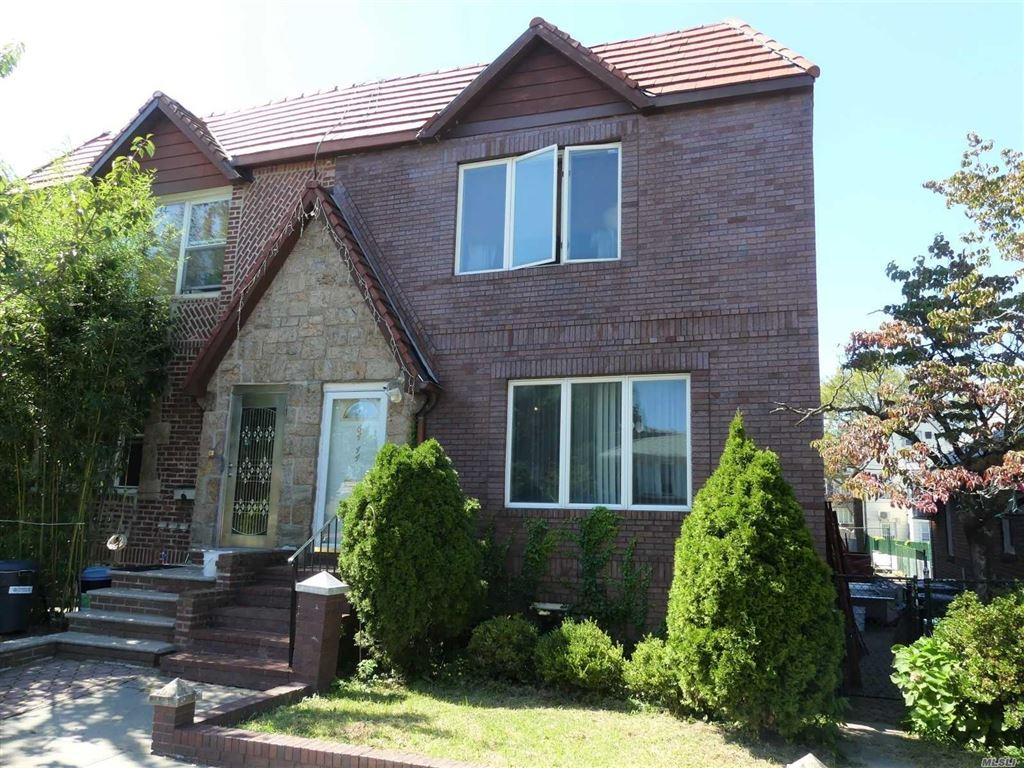 64-44 84th Place, Middle Village, NY 11379 - MLS#: 3174267