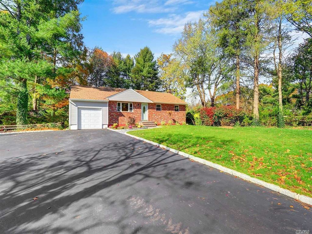 4 Lower Road, Smithtown, NY 11787 - MLS#: 3181267