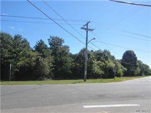 Photo of 83 Montauk Hwy, Westhampton, NY 11977 (MLS # 2888268)