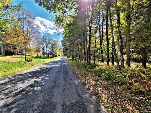 Photo of *00* Perry Road, Swan Lake, NY 12783 (MLS # H6075268)