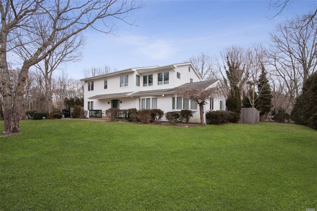 237 Helme Avenue, Miller Place, NY 11764 - MLS#: 3105268