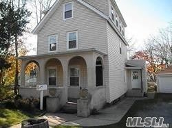 15 White Street #200, Oyster Bay, NY 11771 - MLS#: 3127268