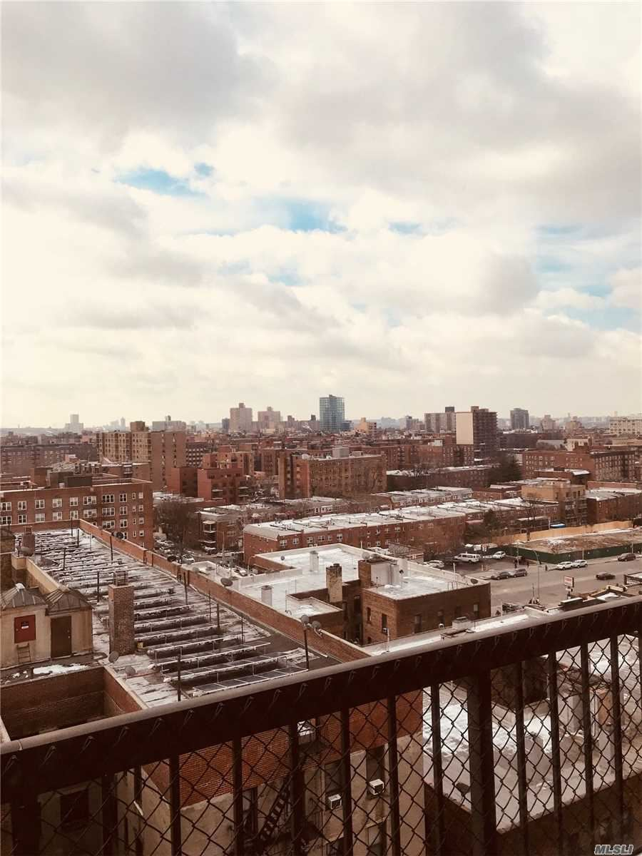 147-20 35th Avenue #PH1E, Flushing, NY 11354 - MLS#: 3189268