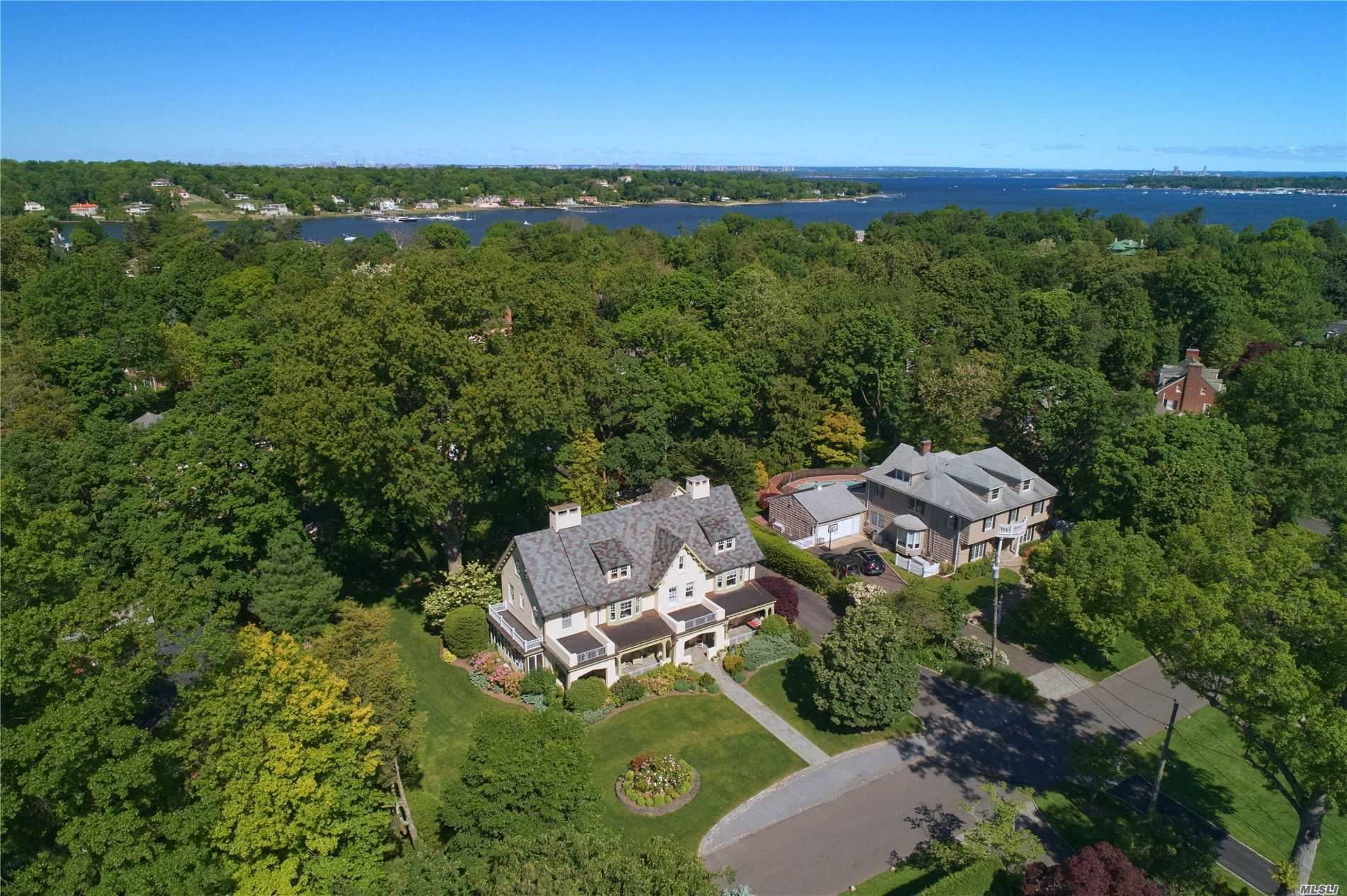 15 Middle Drive, Manhasset, NY 11030 - MLS#: 3219268