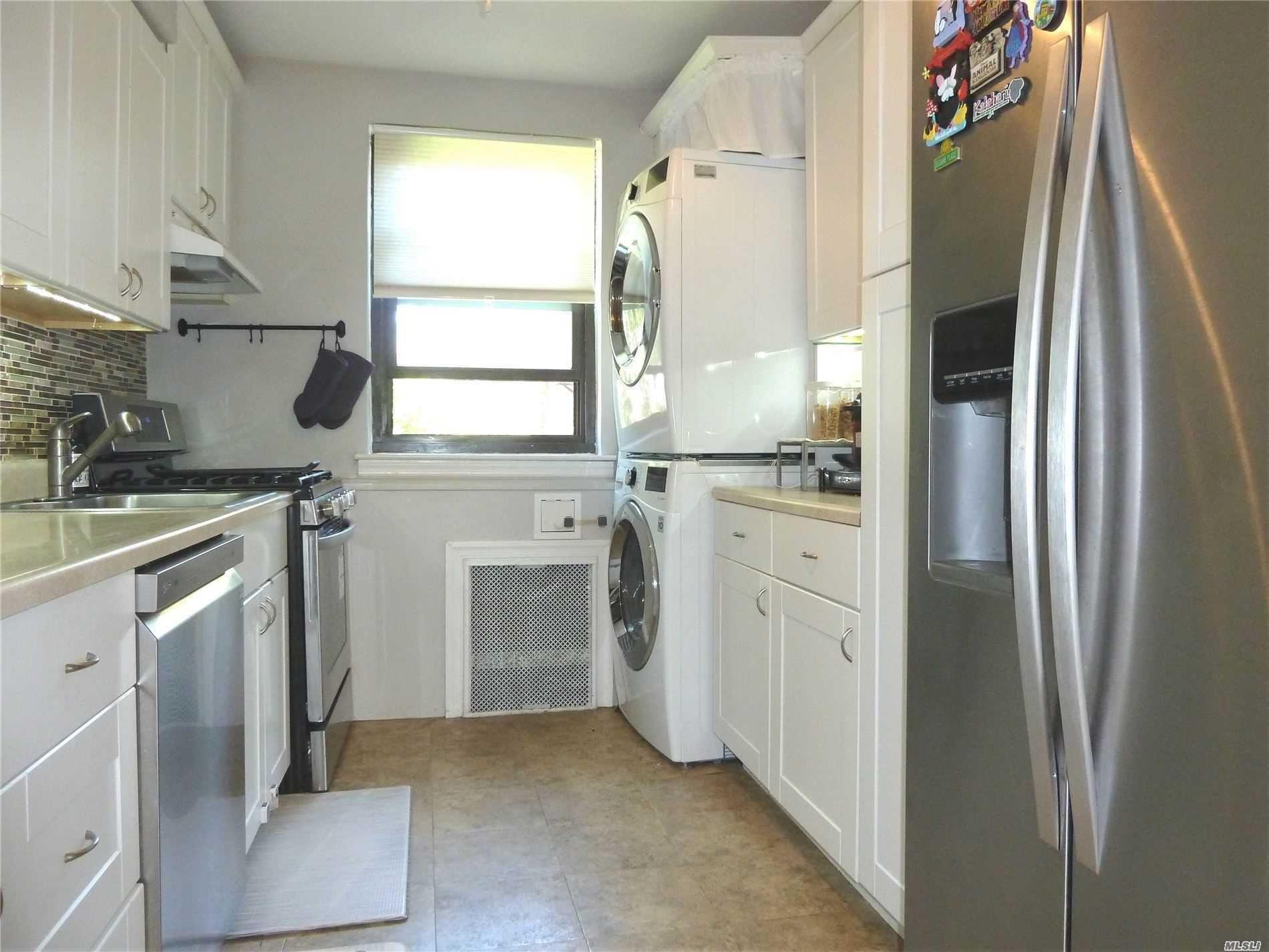 191-15 39 Avenue #170, Flushing, NY 11358 - MLS#: 3239268
