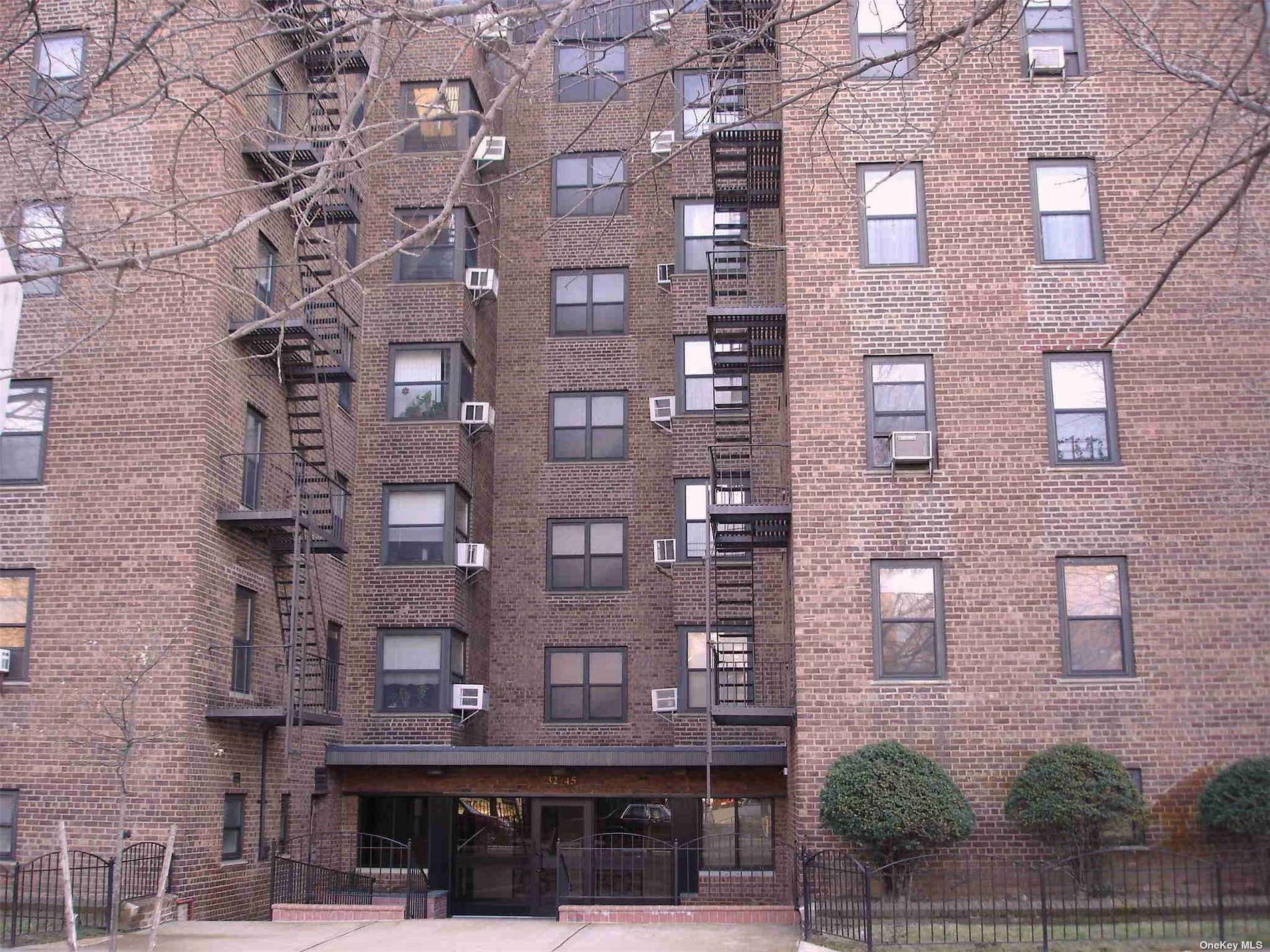 90-09 Northern Boulevard #105, Jackson Heights, NY 11372 - MLS#: 3309268
