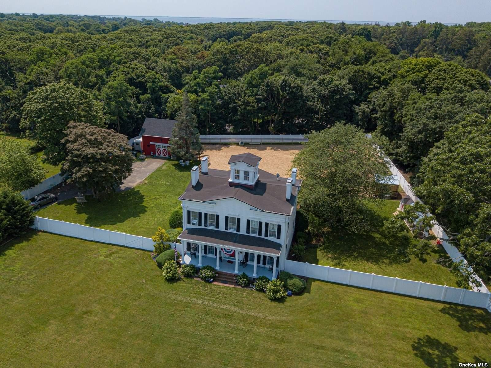 350 S Country Road, East Patchogue, NY 11772 - MLS#: 3331268