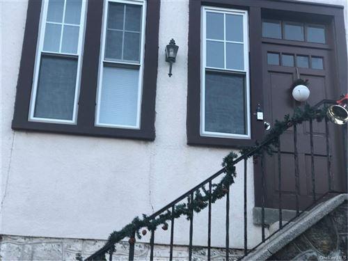 Photo of 131 Wallace Street, Tuckahoe, NY 10707 (MLS # H6089269)