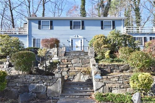 Photo of 15 Beech Hill Road, Scarsdale, NY 10583 (MLS # H6090269)