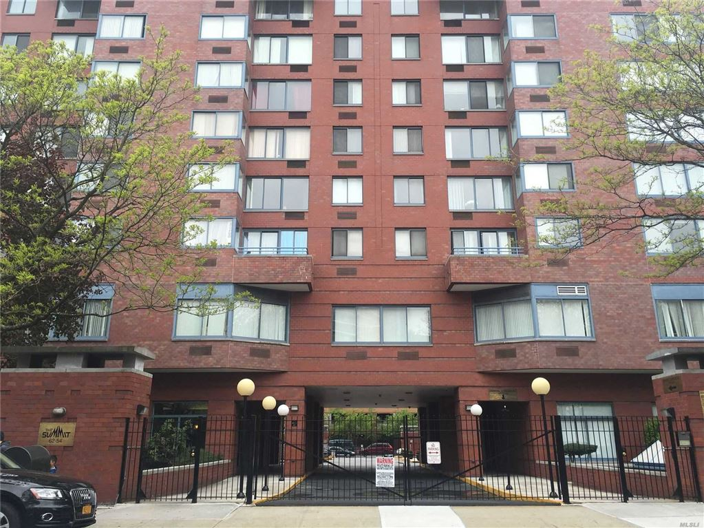62-54 97th Place #8M, Rego Park, NY 11374 - MLS#: 3165269
