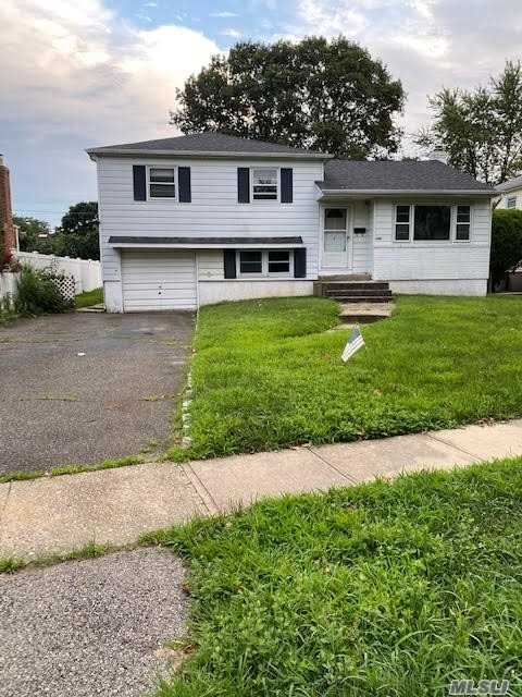 199 Thomas Powell Blvd, Farmingdale, NY 11735 - MLS#: 3239269