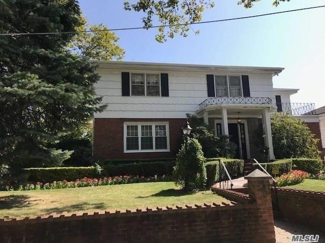 8205 Narrows Avenue, Bay Ridge, NY 11209 - MLS#: 3256269