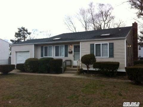 1744 Pine Grove Boulevard, Bay Shore, NY 11706 - MLS#: 3260269