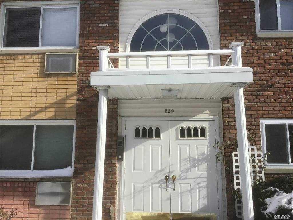 259 N Newbridge Road #1D, Levittown, NY 11756 - MLS#: 3276269