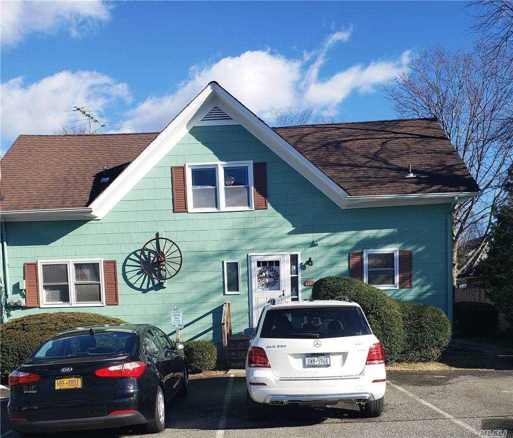 113B Fire Island Ave #113B, Babylon, NY 11702 - MLS#: 3281269