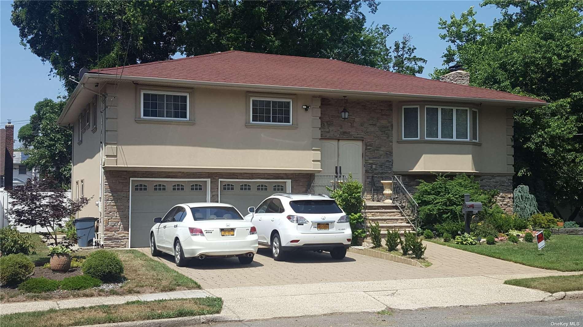909 Fairview Avenue, Valley Stream, NY 11581 - MLS#: 3297269
