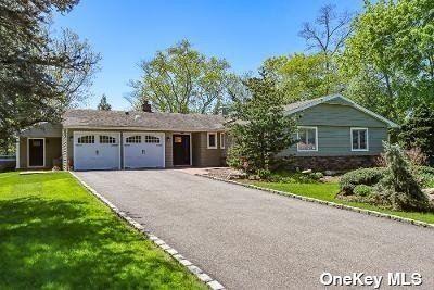 18 Gallatin Drive, Dix Hills, NY 11746 - MLS#: 3311269