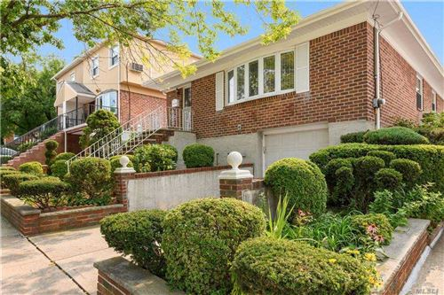 Photo of 141-40 25th Avenue, Whitestone, NY 11357 (MLS # 3254270)