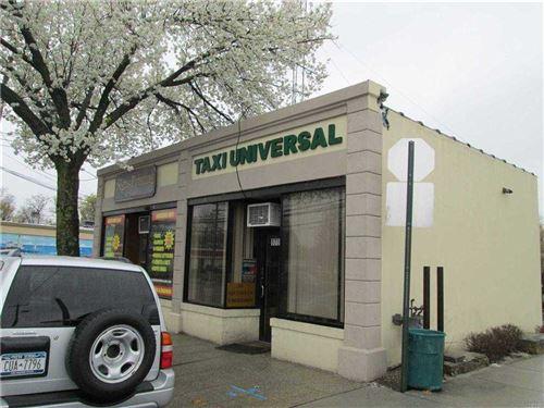 Photo of 1701 New York Avenue, Huntington Sta, NY 11746 (MLS # 3292270)
