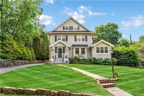 Photo of 115 Paine Avenue, New Rochelle, NY 10804 (MLS # H6057270)