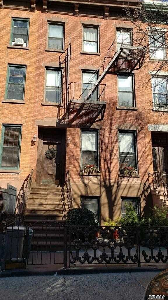 121 S 2 Nd Street, Williamsburg, NY 11249 - MLS#: 3102270