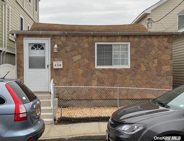 116 E 6th Road, Broad Channel, NY 11693 - MLS#: 3320270