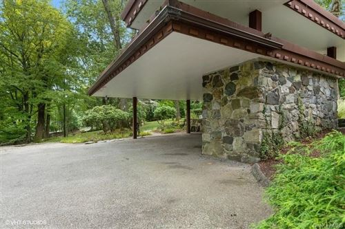 Tiny photo for 25 Mckesson Hill Road, New Castle, Ny 10514 (MLS # H5063271)
