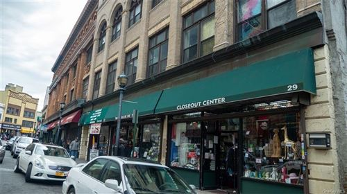 Photo of 25 North Broadway, Yonkers, NY 10701 (MLS # H6042271)