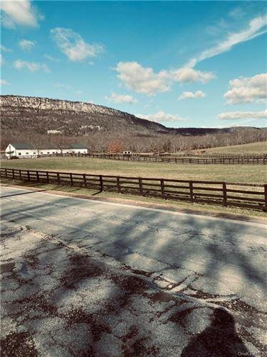 Photo of 59 Shaft Road, Gardiner, NY 12525 (MLS # H6084271)