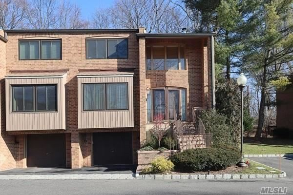 60 Windsor Gate Drive, North Hills, NY 11040 - MLS#: 3193271