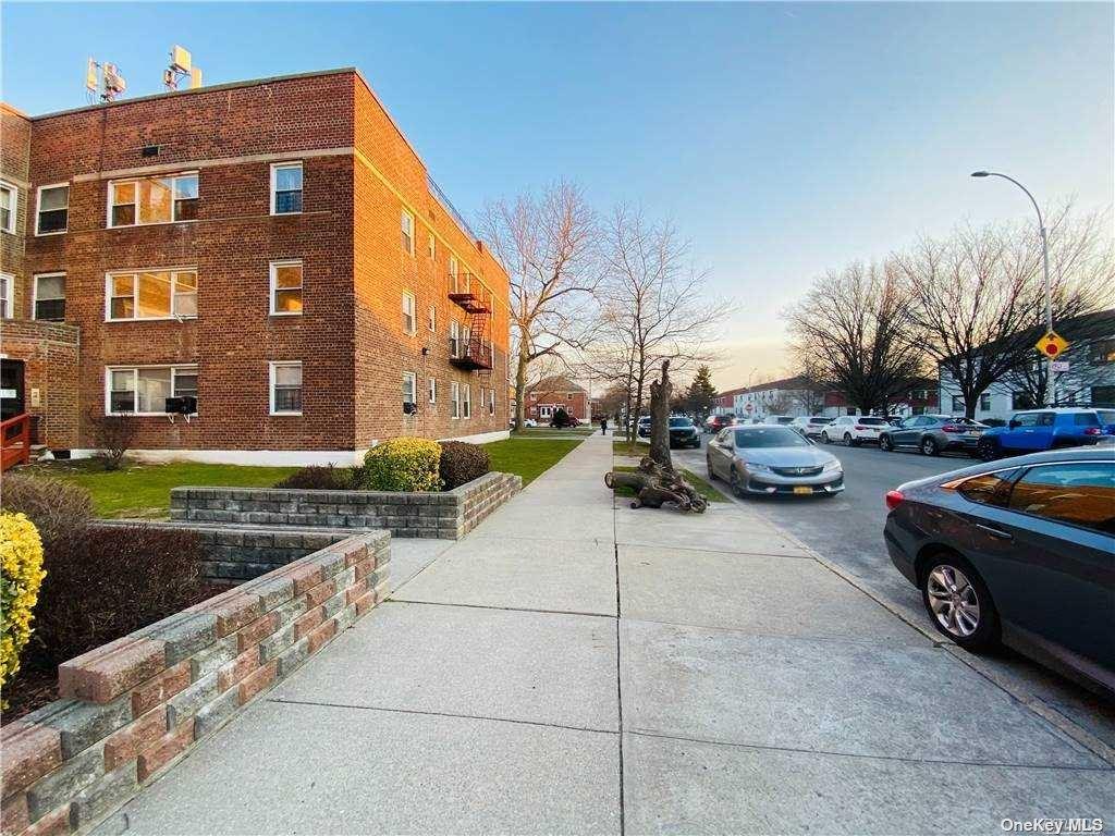 68-05 138th St #1c, Kew Garden Hills, NY 11367 - MLS#: 3283271