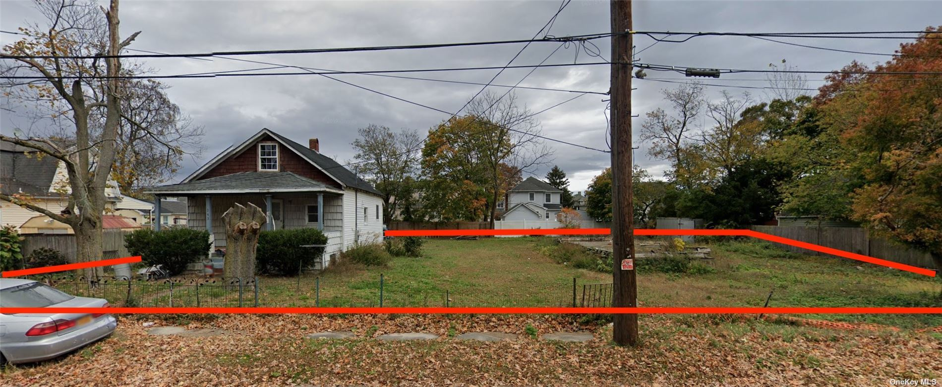 243 & 247 West Ave Avenue, Patchogue, NY 11772 - MLS#: 3320271