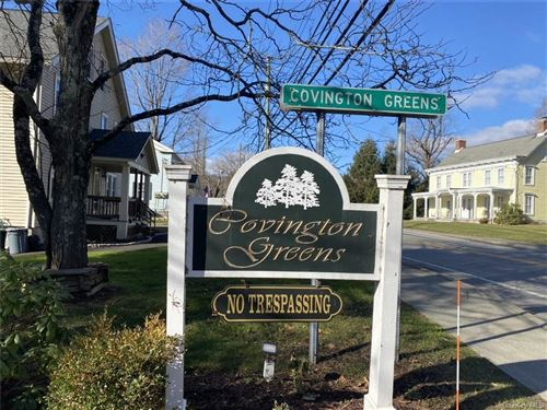 Photo of 501 Covington Green Lane, Patterson, NY 12563 (MLS # H6080272)