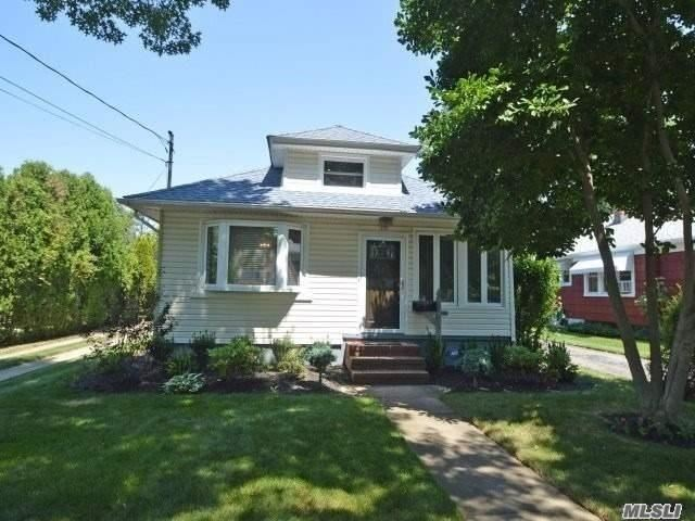 18 Morton Avenue, Freeport, NY 11520 - MLS#: 3159272