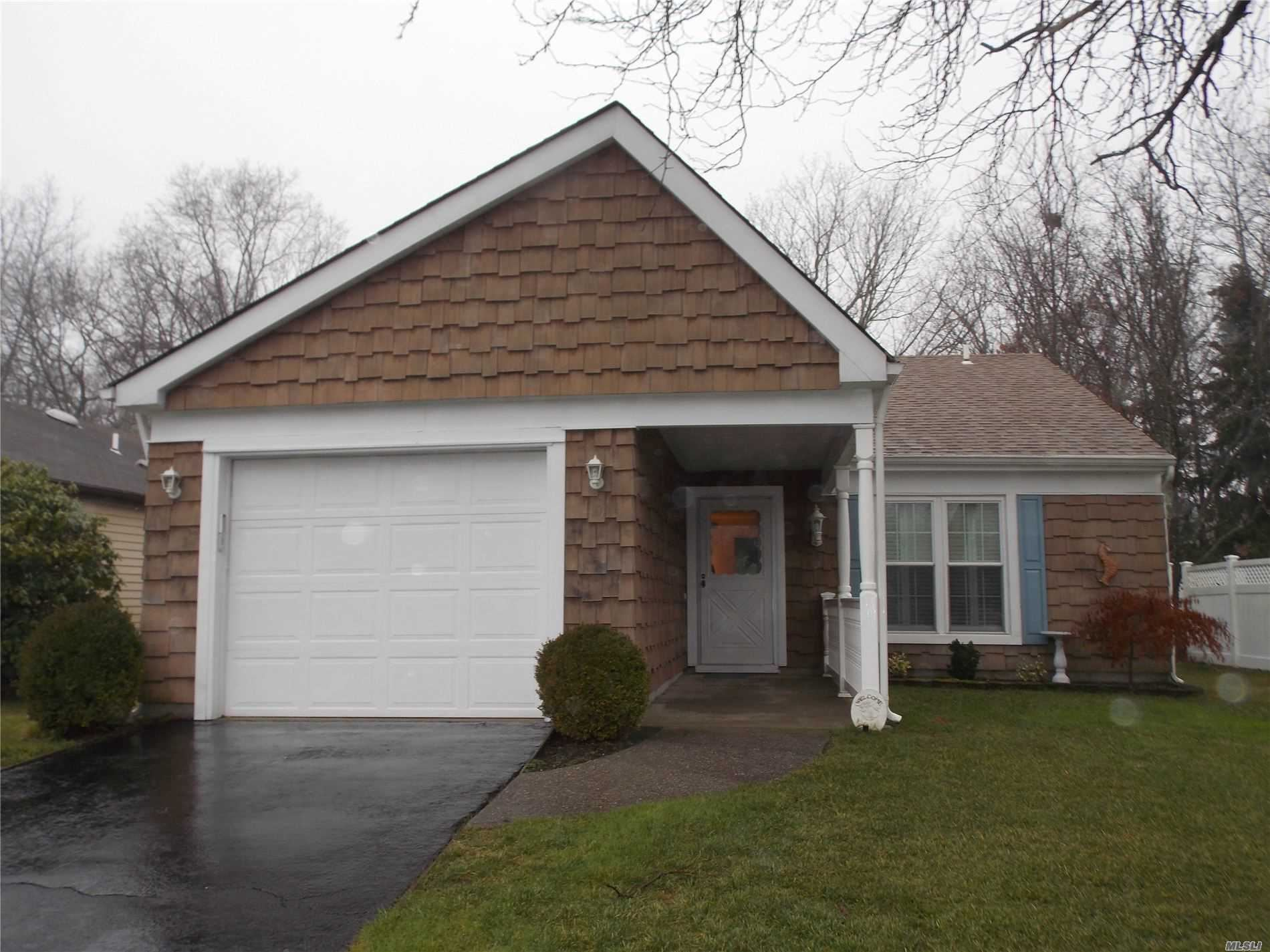 5 Lamont Road, Ridge, NY 11961 - MLS#: 3189272