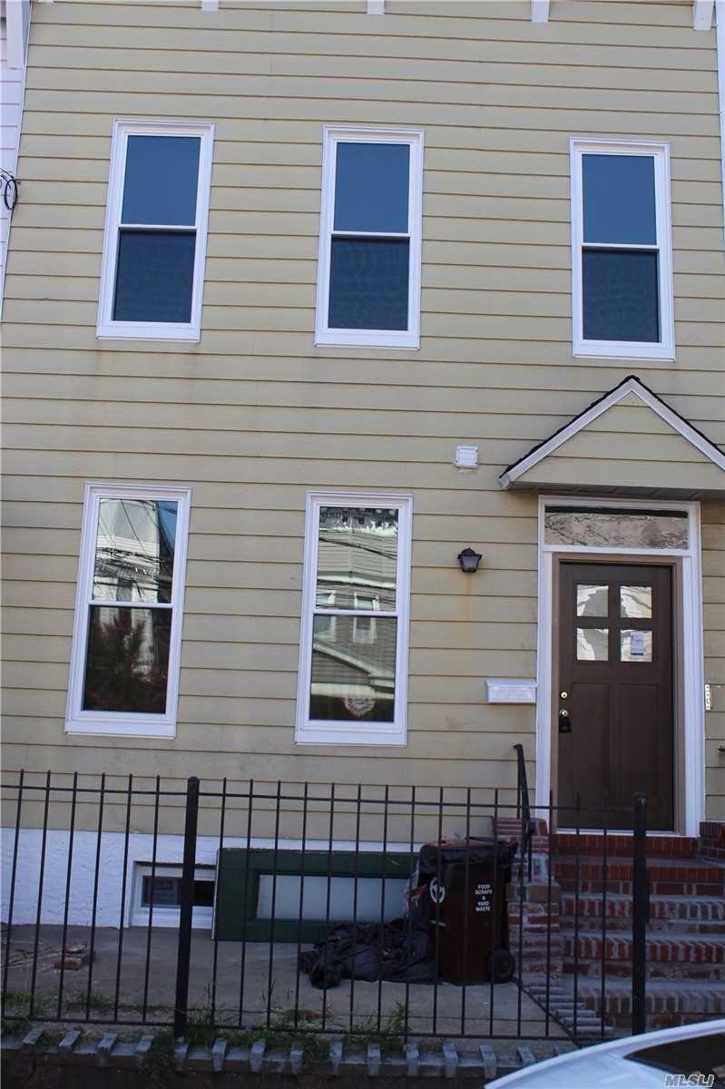 86-80 77 Street, Woodhaven, NY 11421 - MLS#: 3238272