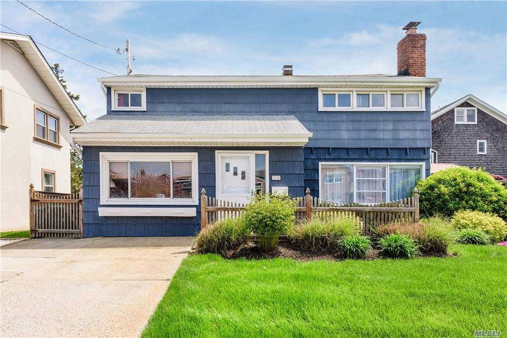 25 Pinehurst Street, Lido Beach, NY 11561 - MLS#: 3263272