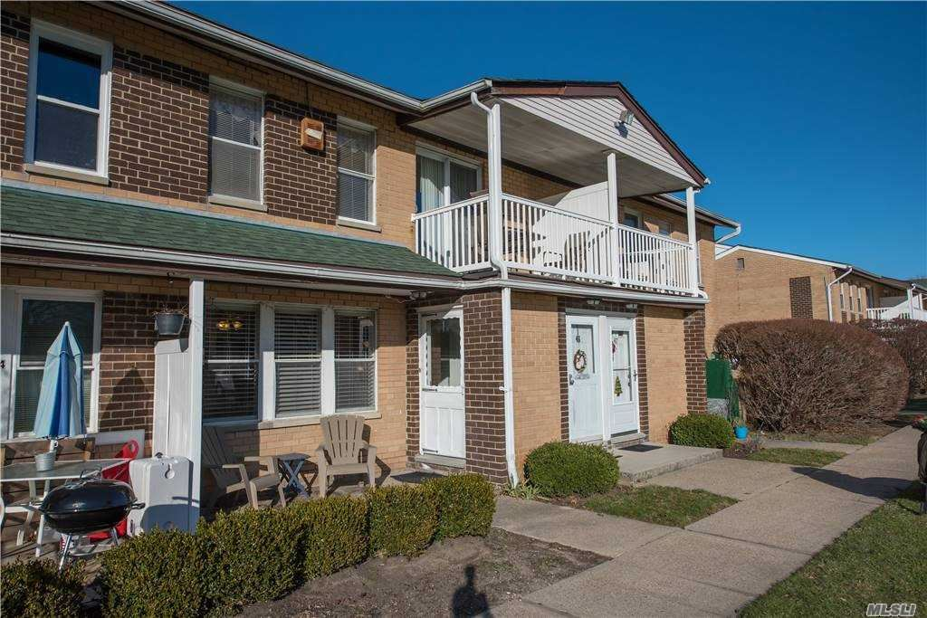 45 Artist Lake Drive #45, Middle Island, NY 11953 - MLS#: 3280272