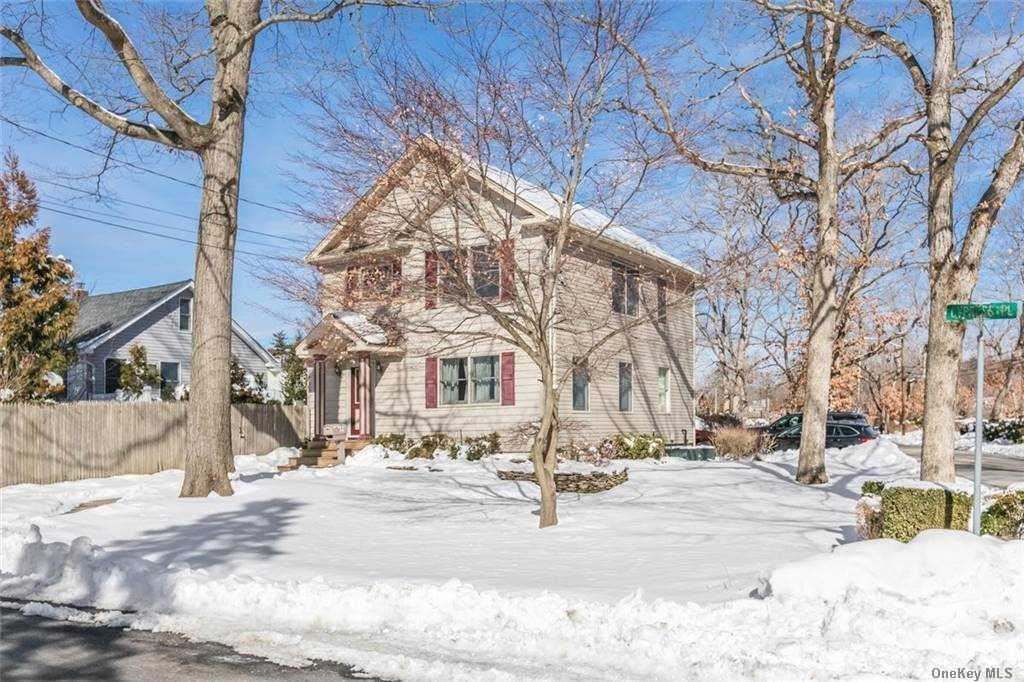11 Cypress Place, Melville, NY 11747 - MLS#: 3287272