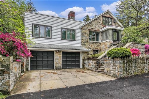 Photo of 17 Stanley Avenue, Hastings-on-Hudson, NY 10706 (MLS # H6088273)