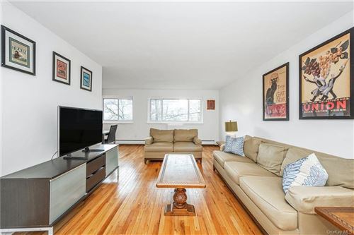 Photo of 395 Westchester Avenue #2D, Port Chester, NY 10543 (MLS # H6090273)