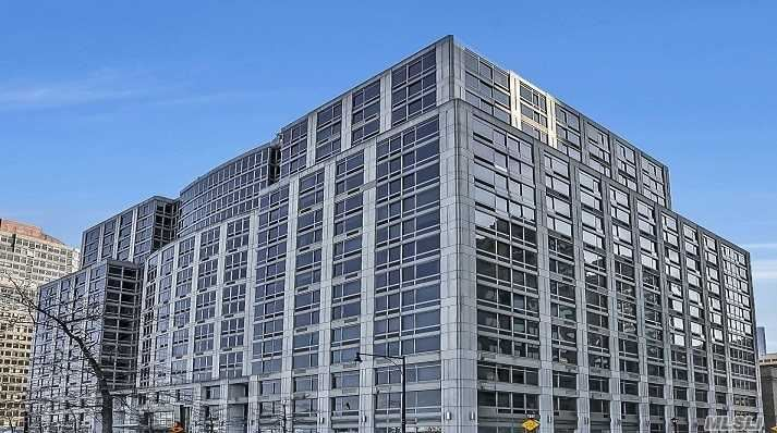 120 Riverside Boulevard #15C, New York, NY 10069 - MLS#: 3196273