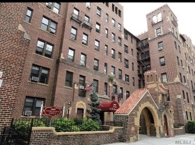 37-21 80th Street #1G, Jackson Heights, NY 11372 - MLS#: 3208273