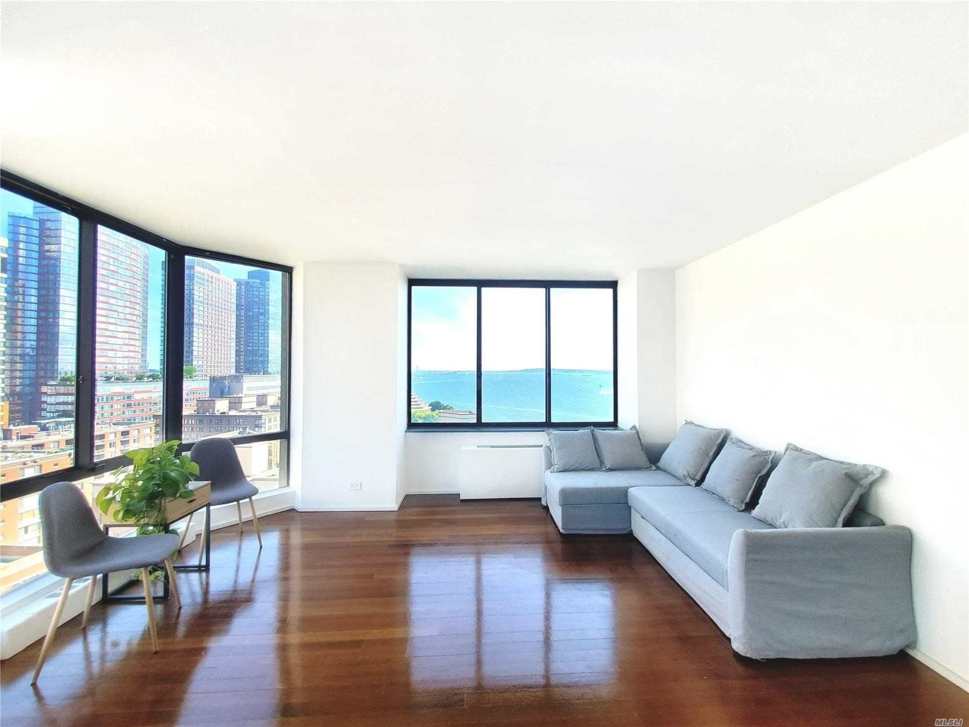 380 Rector Place #16DE, New York, NY 10280 - MLS#: 3222273