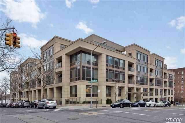64-05 Yellowstone Boulevard #306, Forest Hills, NY 11375 - MLS#: 3226273