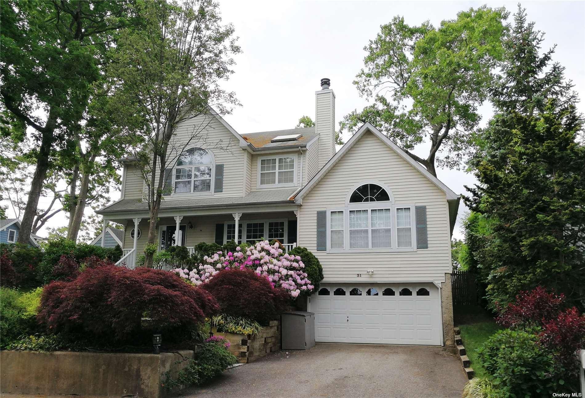 31 Bayview Drive, Huntington, NY 11743 - MLS#: 3247273