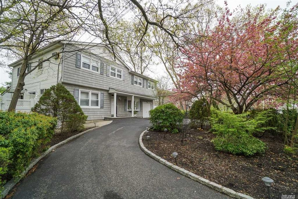125 Cherry Lane, Medford, NY 11763 - MLS#: 3137274