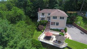 Photo of 873 Oyster Bay Rd, East Norwich, NY 11732 (MLS # 3100275)